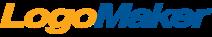 Logo LogoMaker com