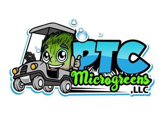 Crazy Logo 48hourslogo-com 003